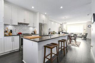 Photo 8: 16457 24A Avenue in Surrey: Grandview Surrey Condo for sale (South Surrey White Rock)  : MLS®# R2210767