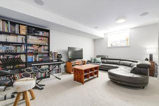 Photo 15: 16457 24A Avenue in Surrey: Grandview Surrey Condo for sale (South Surrey White Rock)  : MLS®# R2210767