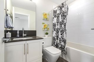 Photo 14: 16457 24A Avenue in Surrey: Grandview Surrey Condo for sale (South Surrey White Rock)  : MLS®# R2210767