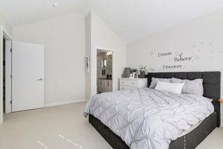 Photo 9: 16457 24A Avenue in Surrey: Grandview Surrey Condo for sale (South Surrey White Rock)  : MLS®# R2210767