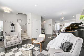 Photo 3: 16457 24A Avenue in Surrey: Grandview Surrey Condo for sale (South Surrey White Rock)  : MLS®# R2210767