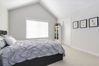 Photo 10: 16457 24A Avenue in Surrey: Grandview Surrey Condo for sale (South Surrey White Rock)  : MLS®# R2210767