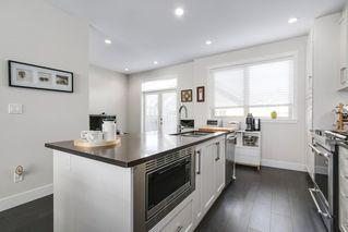 Photo 6: 16457 24A Avenue in Surrey: Grandview Surrey Condo for sale (South Surrey White Rock)  : MLS®# R2210767