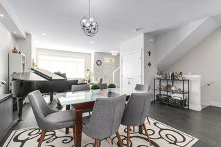Photo 5: 16457 24A Avenue in Surrey: Grandview Surrey Condo for sale (South Surrey White Rock)  : MLS®# R2210767