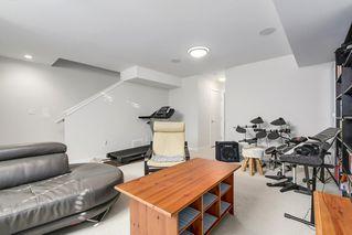 Photo 16: 16457 24A Avenue in Surrey: Grandview Surrey Condo for sale (South Surrey White Rock)  : MLS®# R2210767