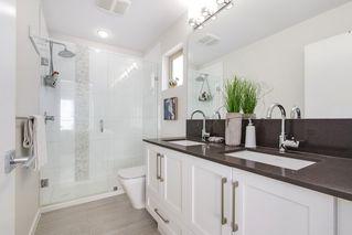 Photo 11: 16457 24A Avenue in Surrey: Grandview Surrey Condo for sale (South Surrey White Rock)  : MLS®# R2210767