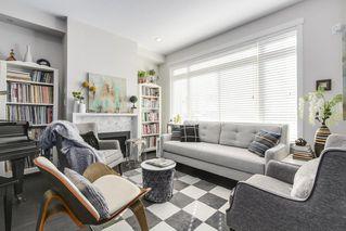 Photo 2: 16457 24A Avenue in Surrey: Grandview Surrey Condo for sale (South Surrey White Rock)  : MLS®# R2210767