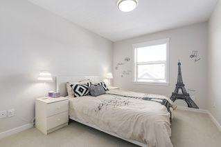 Photo 12: 16457 24A Avenue in Surrey: Grandview Surrey Condo for sale (South Surrey White Rock)  : MLS®# R2210767