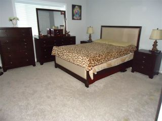 Photo 13: 32837 HARWOOD Crescent in Abbotsford: Central Abbotsford House for sale : MLS®# R2211745