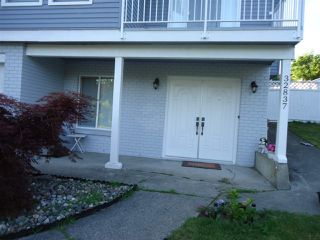 Photo 5: 32837 HARWOOD Crescent in Abbotsford: Central Abbotsford House for sale : MLS®# R2211745