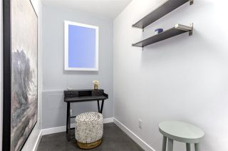 "Photo 13: 266 E 2ND Avenue in Vancouver: Mount Pleasant VE Townhouse for sale in ""Jacobsen"" (Vancouver East)  : MLS®# R2212313"