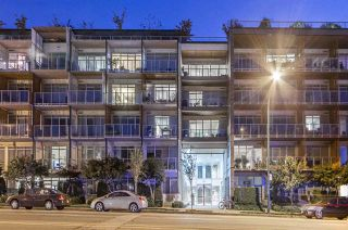 "Photo 14: 266 E 2ND Avenue in Vancouver: Mount Pleasant VE Townhouse for sale in ""Jacobsen"" (Vancouver East)  : MLS®# R2212313"