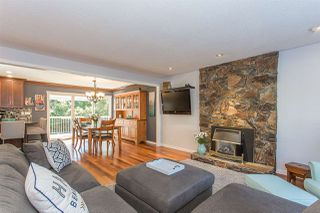 Photo 2: 3440 JERVIS STREET in Port Coquitlam: Woodland Acres PQ House for sale : MLS®# R2211969