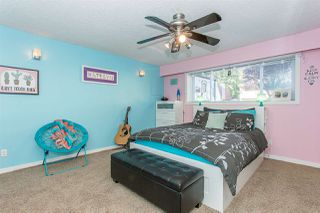Photo 14: 3440 JERVIS STREET in Port Coquitlam: Woodland Acres PQ House for sale : MLS®# R2211969