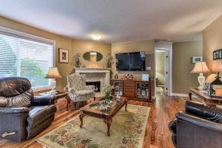 "Photo 4: 101 1500 MERKLIN Street: White Rock Condo for sale in ""Cimarron"" (South Surrey White Rock)  : MLS®# R2213860"