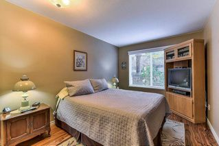 "Photo 18: 101 1500 MERKLIN Street: White Rock Condo for sale in ""Cimarron"" (South Surrey White Rock)  : MLS®# R2213860"