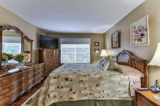 "Photo 14: 101 1500 MERKLIN Street: White Rock Condo for sale in ""Cimarron"" (South Surrey White Rock)  : MLS®# R2213860"