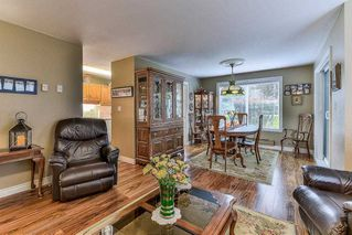 "Photo 12: 101 1500 MERKLIN Street: White Rock Condo for sale in ""Cimarron"" (South Surrey White Rock)  : MLS®# R2213860"