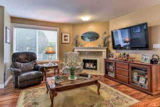 "Photo 7: 101 1500 MERKLIN Street: White Rock Condo for sale in ""Cimarron"" (South Surrey White Rock)  : MLS®# R2213860"