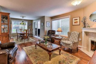 "Photo 3: 101 1500 MERKLIN Street: White Rock Condo for sale in ""Cimarron"" (South Surrey White Rock)  : MLS®# R2213860"