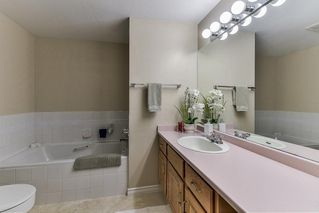 "Photo 16: 101 1500 MERKLIN Street: White Rock Condo for sale in ""Cimarron"" (South Surrey White Rock)  : MLS®# R2213860"