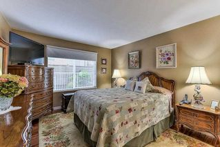 "Photo 13: 101 1500 MERKLIN Street: White Rock Condo for sale in ""Cimarron"" (South Surrey White Rock)  : MLS®# R2213860"