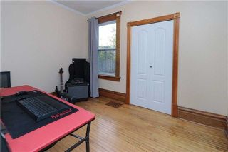 Photo 11: 306 N Lowther Street in Cambridge: House (2 1/2 Storey) for sale : MLS®# X3954192