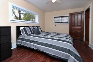 Photo 10: 306 N Lowther Street in Cambridge: House (2 1/2 Storey) for sale : MLS®# X3954192
