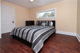 Photo 9: 306 N Lowther Street in Cambridge: House (2 1/2 Storey) for sale : MLS®# X3954192