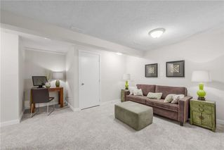 Photo 13: #64 2519 38 ST NE in Calgary: Rundle House for sale : MLS®# C4123299