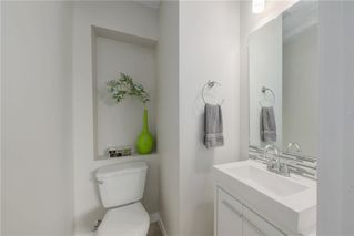 Photo 10: #64 2519 38 ST NE in Calgary: Rundle House for sale : MLS®# C4123299