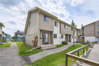 Photo 16: #64 2519 38 ST NE in Calgary: Rundle House for sale : MLS®# C4123299