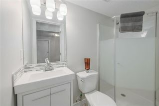 Photo 14: #64 2519 38 ST NE in Calgary: Rundle House for sale : MLS®# C4123299