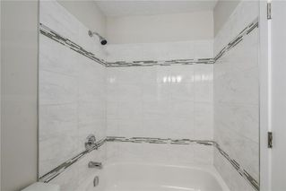 Photo 7: #64 2519 38 ST NE in Calgary: Rundle House for sale : MLS®# C4123299