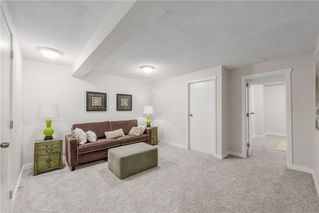 Photo 11: #64 2519 38 ST NE in Calgary: Rundle House for sale : MLS®# C4123299