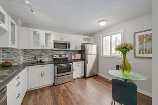 Photo 1: #64 2519 38 ST NE in Calgary: Rundle House for sale : MLS®# C4123299