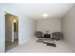 Photo 17: 4 7198 179 Street in Surrey: Cloverdale BC Townhouse for sale (Cloverdale)  : MLS®# R2220452