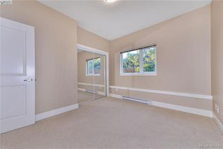 Photo 4: 100 972 Preston Way in VICTORIA: La Langford Proper Strata Duplex Unit for sale (Langford)  : MLS®# 385315