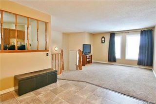 Photo 6: 7 Red Maple Road in Winnipeg: Riverbend Residential for sale (4E)  : MLS®# 1729328