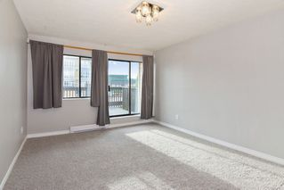 """Photo 9: 9 20229 FRASER Highway in Langley: Langley City Condo for sale in """"Langley Place"""" : MLS®# R2225434"""