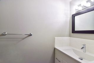 """Photo 6: 9 20229 FRASER Highway in Langley: Langley City Condo for sale in """"Langley Place"""" : MLS®# R2225434"""