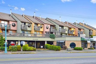 """Photo 14: 9 20229 FRASER Highway in Langley: Langley City Condo for sale in """"Langley Place"""" : MLS®# R2225434"""