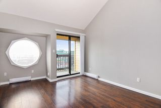 """Photo 4: 9 20229 FRASER Highway in Langley: Langley City Condo for sale in """"Langley Place"""" : MLS®# R2225434"""