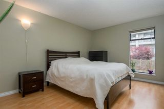 Photo 12: 207 225 MOWAT STREET in New Westminster: Uptown NW Condo for sale : MLS®# R2223362