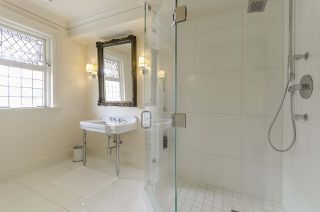 Photo 14:  in Vancouver: Shaughnessy House for sale (Vancouver West)  : MLS®# R2227930