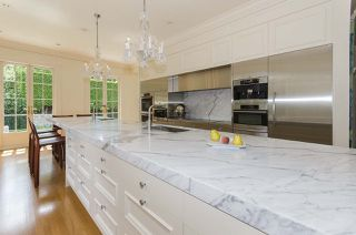 Photo 7:  in Vancouver: Shaughnessy House for sale (Vancouver West)  : MLS®# R2227930