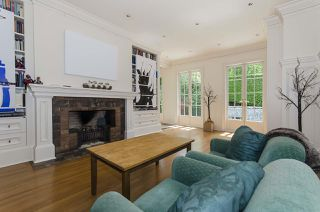 Photo 8:  in Vancouver: Shaughnessy House for sale (Vancouver West)  : MLS®# R2227930
