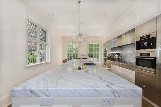 Photo 6:  in Vancouver: Shaughnessy House for sale (Vancouver West)  : MLS®# R2227930