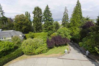 Photo 20:  in Vancouver: Shaughnessy House for sale (Vancouver West)  : MLS®# R2227930