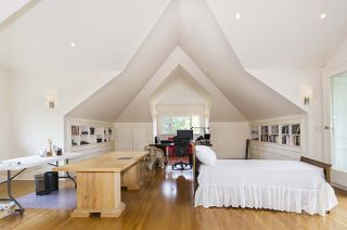 Photo 16:  in Vancouver: Shaughnessy House for sale (Vancouver West)  : MLS®# R2227930